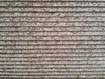 Drewniany materia Fotografia Royalty Free