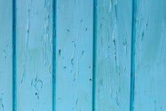 Drewniany materia Zdjęcie Stock