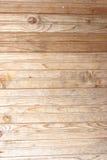 Drewniany materia newten Zdjęcia Royalty Free