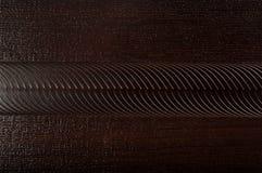 Drewniany mikowy tekstury tło zdjęcie royalty free