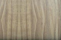 Drewniany mikowy tekstury tło obrazy stock