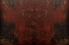 Drewniany mikowy tekstury tło zdjęcie stock