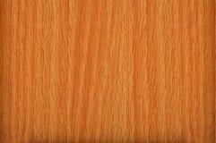 Drewniany mikowy tekstury tło fotografia royalty free