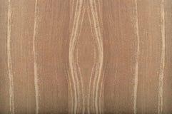 Drewniany mikowy tekstury tło obraz royalty free