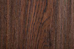 Drewniany mikowy tekstury tło zdjęcia stock