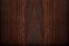 Drewniany mikowy tekstury tło obrazy royalty free