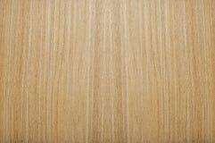 Drewniany mikowy tekstury tło obraz stock