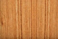 Drewniany mikowy tekstury tło fotografia stock