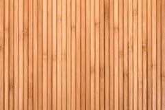 drewniany mur Zdjęcie Royalty Free