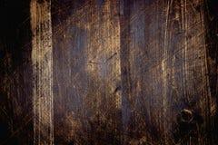 Drewniany naturalny brąz tekstury tło wysokiej jakości w górę Mo?e u?ywa? dla projekta jako t?o obraz royalty free