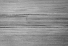 Drewniany naturalny tło Obrazy Stock