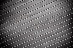 Drewniany panelu tło Fotografia Royalty Free