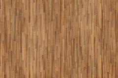 Drewniany parkietowy, Parkett, drewniana parkietowa tekstura zdjęcia stock