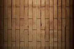Drewniany parkietowy tekstura abstrakta tło Obrazy Royalty Free