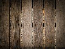 drewniany pasek Obrazy Stock