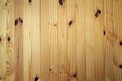 Drewniany pionowo tekstury tło Zdjęcia Stock