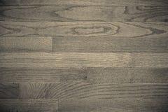 Drewniany Posadzkowy tło Zdjęcia Stock