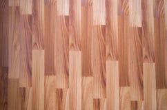 Drewniany przemysłu tło, pokrywa lub obrazy royalty free