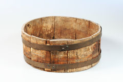 drewniany statków Fotografia Stock