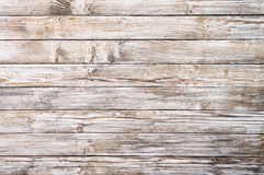 Drewniany Stołowy tekstury tło Obraz Royalty Free