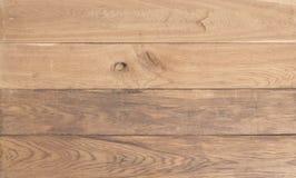 drewniany tła Drewniany stół lub podłoga Zdjęcia Stock