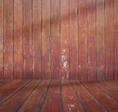 Drewniany tła tła rocznik zdjęcia royalty free