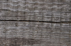 Drewniany tło Obrazy Royalty Free
