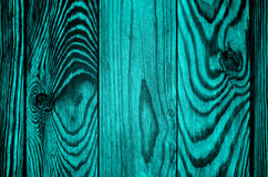 Drewniany tło zdjęcia royalty free