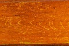 Drewniany tło, deski tło obraz royalty free