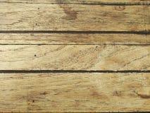 Drewniany tło dla dekoraci obraz stock