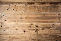 Drewniany tło dla tła użycia obrazy stock