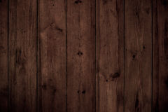 Drewniany tło lub tekstura używać jako tło Fotografia Royalty Free