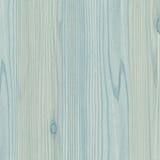Drewniany tło - Naturalny tekstury tło Obrazy Stock