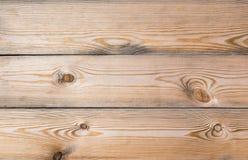 Drewniany tło, piękna struktura drewno Fotografia Stock