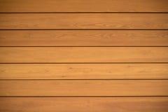 drewniany tło, tekstura zdjęcia royalty free