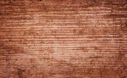 Drewniany tło z przestrzenią dla teksta zdjęcie royalty free