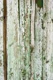 drewniany tła Obraz Royalty Free