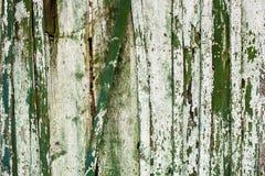 drewniany tła Fotografia Royalty Free