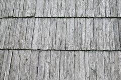 drewniany tła Obraz Stock