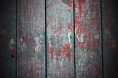 drewniany tła obrazy stock