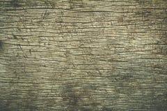 drewniany tła Zdjęcie Royalty Free