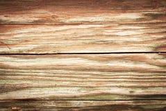 drewniany tła Fotografia Stock