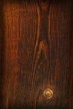 drewniany tła grunge Zdjęcia Royalty Free