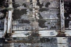 drewniany tła grunge Obrazy Stock