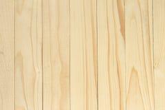 Drewniany tło Obraz Royalty Free