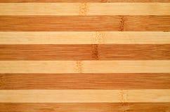 Drewniany tło. Obrazy Royalty Free