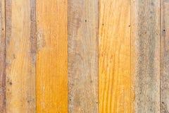 Drewniany tło 1 Zdjęcie Stock