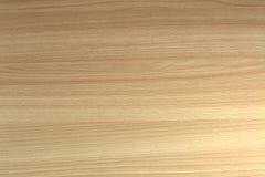 Drewniany tło, Zdjęcie Stock