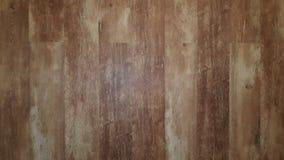 Drewniany tło Obraz Stock