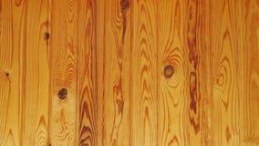 Drewniany tło architektury budowy projekta ekologicznej tarcicy materialni sosnowi purposes texture drewno zbiory